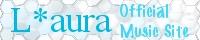 L*aura